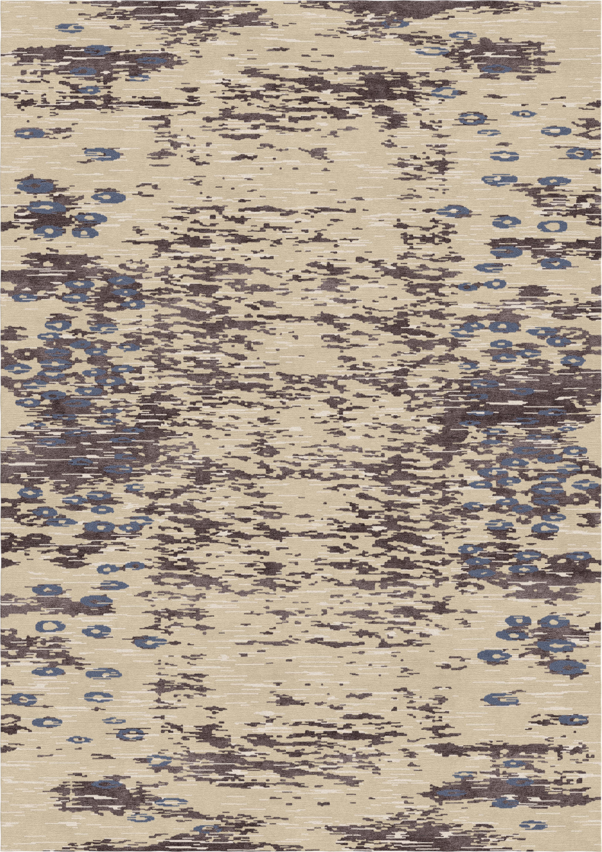 Matthew Wailes London Bespoke Hand Knotted Carpets And Rugs